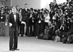 George Clooney (2007)