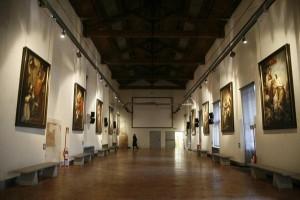 museo-diocesiano-milano