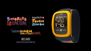 stage-touch-zero-one3_swatch_cms_media_stage_large