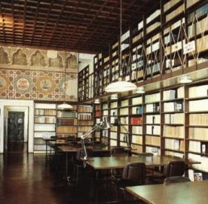 sala_biblioteca