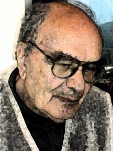 Vittorio Zaccaria-3