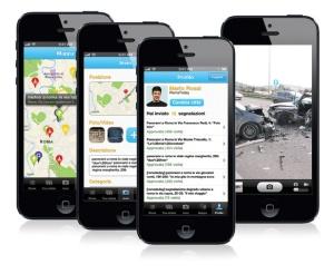 screen-app-citynews