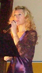 Cinzia2