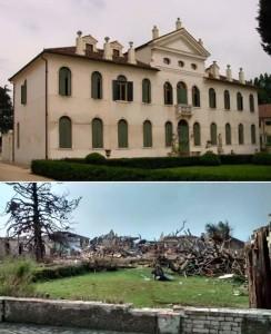 Tornado-danni-Venezia-8-luglio-2015-26-244x300