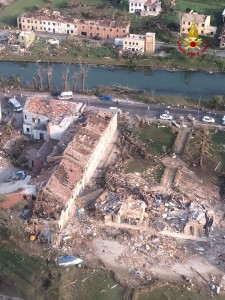 venezia-tornado-visto-dallalto-foto-vigili-del-fuoco-11-225x300