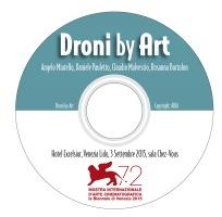 cd-rom_Droni