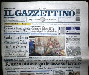 Il Gazzettino 10 sett 1914.jpg