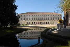 Villa Revedin-Bolasco, C. Malevstio 2015