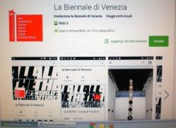 Google Biennale 1