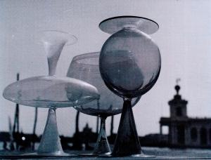 Vasi-asimmetrici-19521