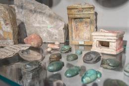 Egizio-galleria-cultuta-materiale-web008-dsc_0030