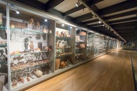 Egizio-galleria-cultuta-materiale-web095-dsc_0149