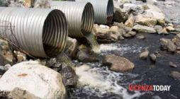 Acqua-inquinata-470x260-2