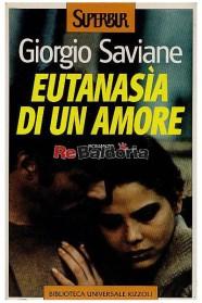eutanasia-di-un-amore-giorgio-saviane-claudio-marabini (1)