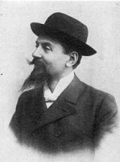 200px-Conte_Ferruccio_Macola_(1861-1910)