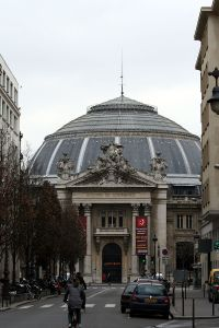 Bourse_commerce_Paris