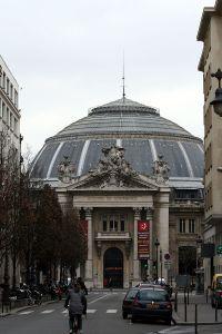 Bourse_commerce_Paris