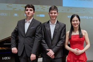 644_160514_piano_fvg_concerto_finale_img_5655