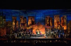 Arena di Verona_Carmen atto II foto Ennevi 71