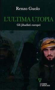 copertina_L'ultima utopia