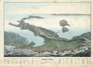 1853_Veduta d'Italia