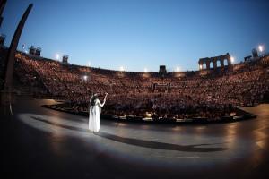 Arena di Verona_Gong FotoEnnevi_170