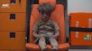 SyriaWhiteHelmetsJPEG-564ad_1471632919-k8EF-U1090252871443dQG-1024x576@LaStampa.it