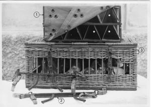 cesta-per-trasporto-colombi-spalleggiabile
