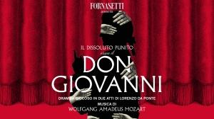 don-giovanni-fornasetti-sito-triennale-1920x1080