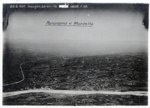 flik-028-bild-nr-801-30bpanorama-v-montello