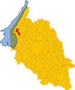 map_of_comune_of_costermano_province_of_verona_region_veneto_italy-svg