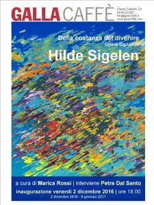 sigelen_locandina