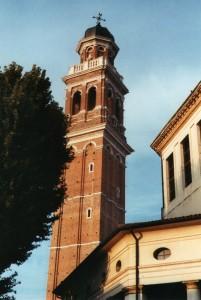 thumbnail_rotonda-campanile256