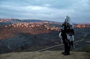 insediamenti-israeliani-palestina-cisgiordania-orig_main