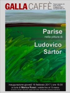 sartor_locandina
