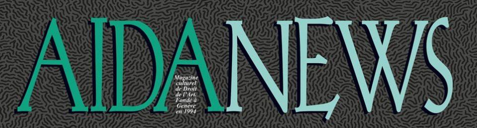AIDANEWS rivista culturale