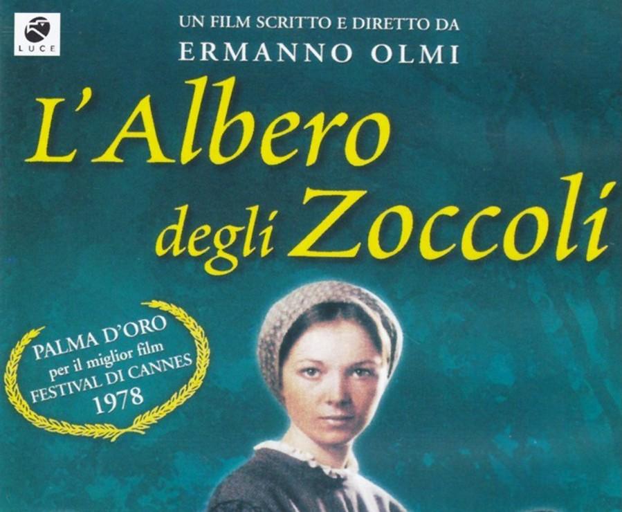 lalbero-degli-zoccoli ermanno-olmi.jpg e4acc41c6b2